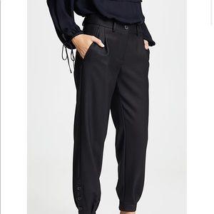 Pants - Bundle (reserved)
